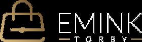 logo emink stopka