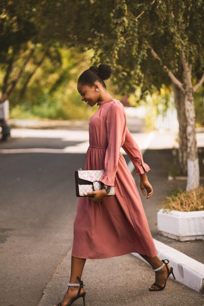 idealna torebka na wesele
